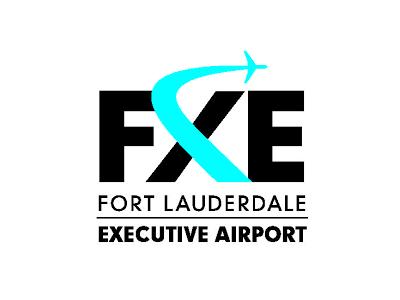 Fort Lauderdale builders