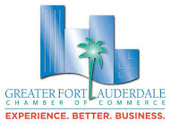building contractors Fort Lauderdale