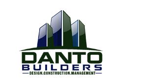 Danto Builders