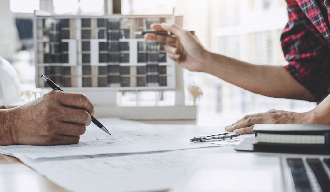 Construction Planning: Our Guide to Pre-Construction