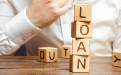 Before Hiring Commercial Builders, Know Which Loan Is Right For Your Hotel Remodel!