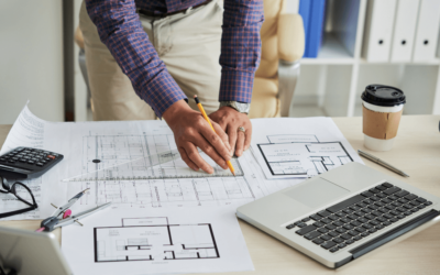 Medical Construction – 7 Things to Know About Today's Outpatient Clinic