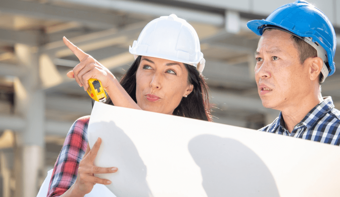 A Top Construction Company Answers Most Common Questions